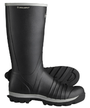 Quatro Non-Insulated Boot