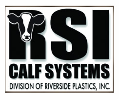 RSI Calf Systems